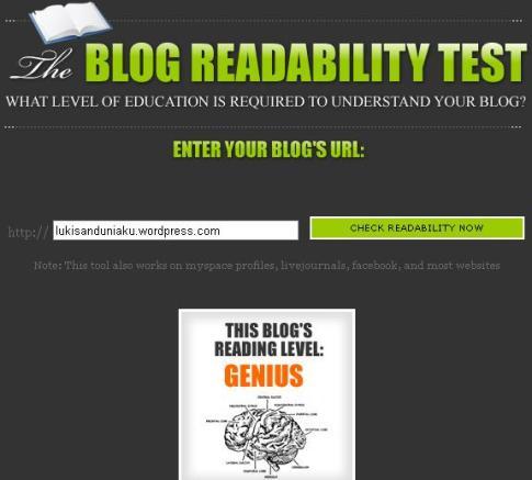 blogtest.jpg