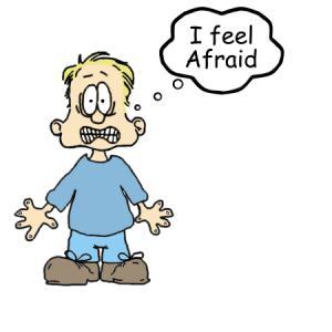 afraid (300 x 300)